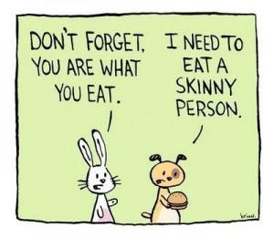 viktminskning